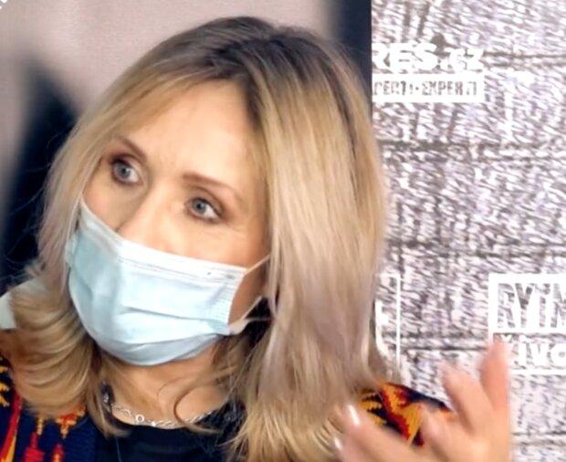 """""""Mám hroznou chuť pracovat, a hlavně mám nápady"""": Tereza Pergnerová promluvila o svém návratu"""