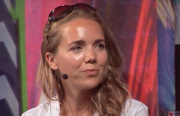 Lucii Vondráčkovou opouští optimismus: Zpěvačka se rozhodla promluvit o tom, co ji dělá starosti