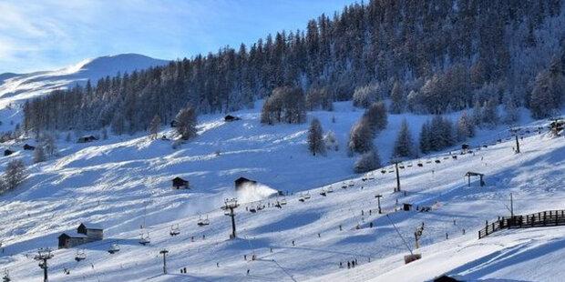 Je známo, jaké zimní zábavy budou povoleny za současných omezení