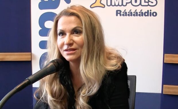 """""""Vzhledem k tomu, jaká je situace, jsme nemohli na Vánoce pozvat širší rodinu"""": Yvetta Blanarovičová se pochlubila maminkou"""