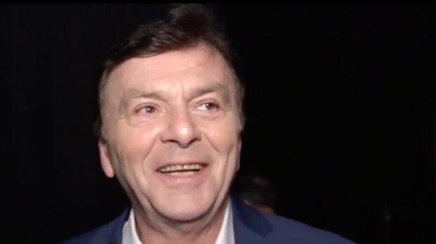 """""""Musím se tomu vyhnout, nechci být exot"""": Pavel Trávníček promluvil o obavách před StarDance"""