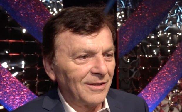 """""""Já jsem to odmítl, když mi to nabídli"""": Pavel Trávníček bude nejstarším tanečníkem letošního ročníku StarDance"""