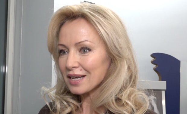"""""""Jsem vlastně taková vesnická žena"""": Kateřina Brožová prozradila tajemství, které její fanynky určitě překvapí"""