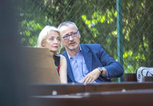 """Veronika Žilková promluvila o svém manželství: """"Kvůli dětem jsme se málem rozešli"""""""