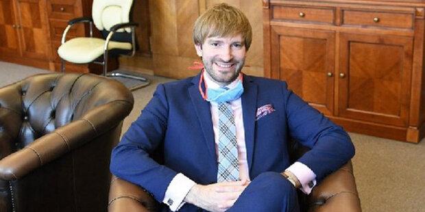 Změna kariéry: Adam Vojtěch promluvil o potížích v nové práci