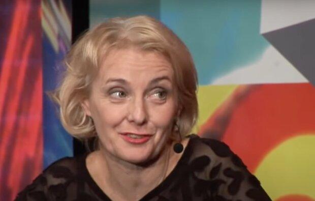 Herečka Veronika Žilková má za sebou očkování proti viru: Jak je to možné, že se mohla nechat naočkovat přednostně
