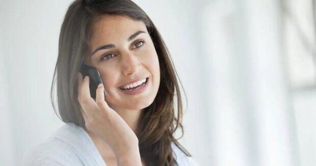 Manžel zavolal a přečetl seznam podmínek, za kterých se vrátí a nerozvede se