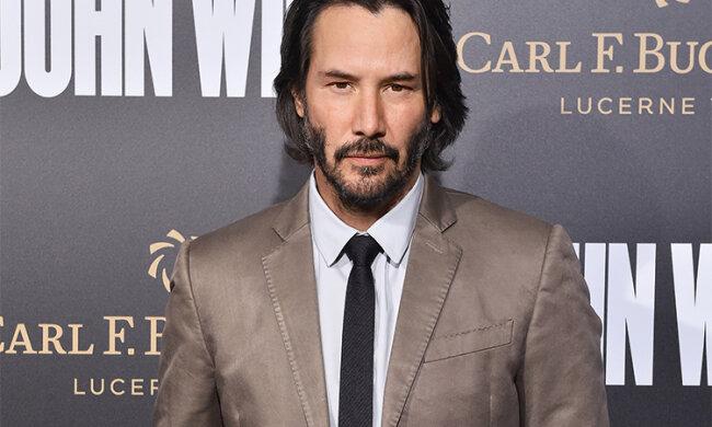Catherine Deneuve, Nicole Kidman, Keanu Reeves: nejznámnější herci 21. století