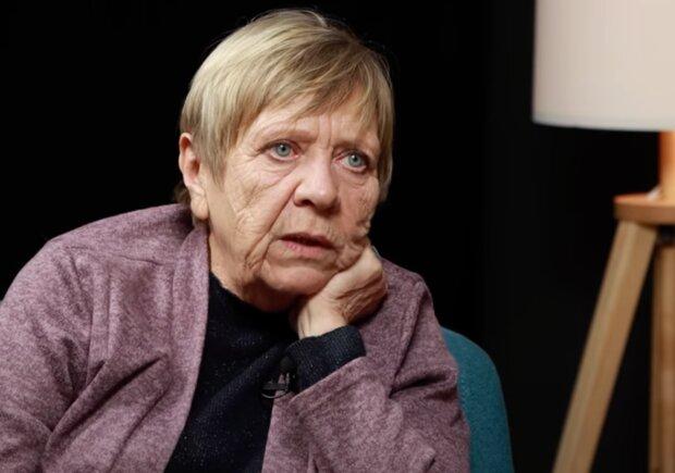 """""""Nechte mi prosím trochu klidu"""": Jaroslava Obermaierová je v nemocnici. Co se stalo"""