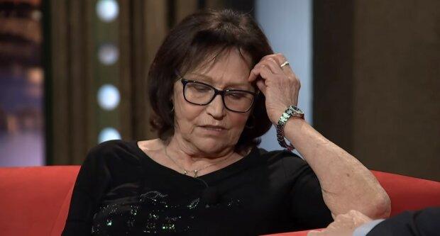"""""""V sobotu jsem byla na návštěvě a najednou začala ztrácet vědomí"""": Proč návštěva skončila pro Martu Kubišovou podezřením na infarkt a hospitalizaci"""