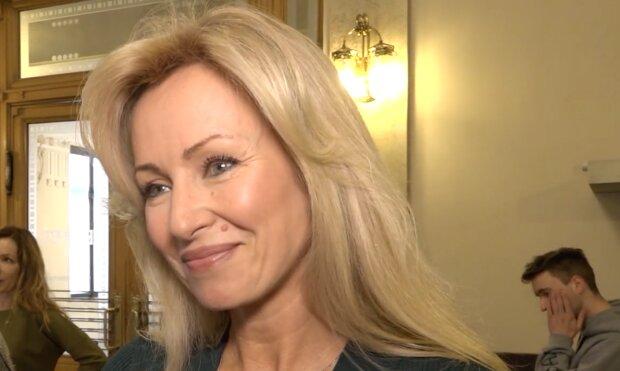 """""""Nebyla jsem připoutaná"""": Herečka Kateřina Brožová promluvila o události, která jí málem obrátila život naruby"""