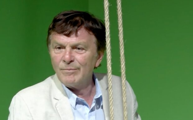Pavel Trávníček po odchodu Popelky oznámil konec kariéry: Je známo, zda přijde na poslední rozloučení