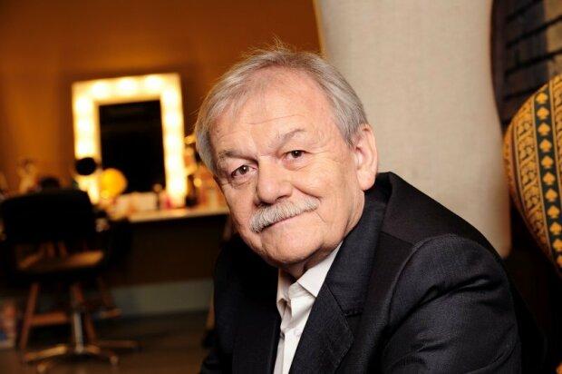 Těžké chvíle Karla Šípa: Moderátor promluvil, zda se budou natáčet nové díly talkshow Všechnopárty