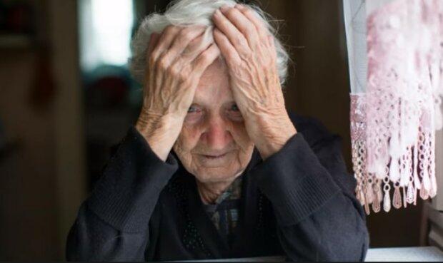 """""""Nespěchám. Odjíždím do hospicu """": taxikář zadržel slzy a řekl, jak převážel nejdůležitějšího cestujícího ve svém životě"""