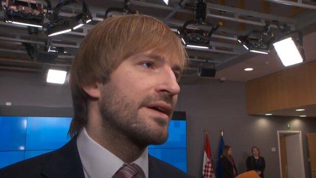 Evropou se šíří varování před  čtvrtou vlnou nemoci: Ministerstvo zdravotnictví zveřejnilo údaje za úterý