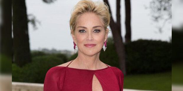 Sharon Stone zveřejnila na internetu vzácnou fotku své matky: jak vypadá matka slavné herečky