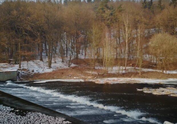 Ochlazení a sněhové přeháňky: Je známo, do kdy se budeme potýkat s navrátivšími mrazy