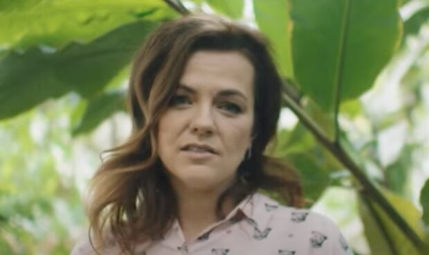 Marta Jandová terčem podvodníků: Známá zpěvačka před několika dny poslala vzkaz svým fanouškům