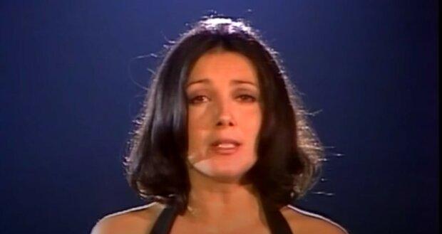 """""""Na kosmetice jsem nebyla léta"""": Jak vypadá zpěvačka Marie Rottrová, která letos slaví neskutečné 80. narozeniny"""