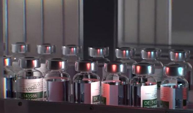 Kvůli porušení dodávek vakcíny zažaluje Itálie farmaceutickou společnost Pfizer