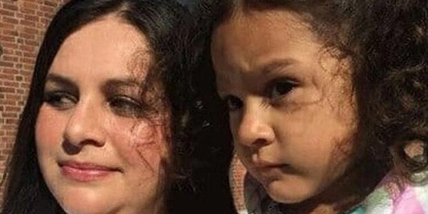 Nejprve se stala matkou, pak milionářkou: soudkyně udělila odškodné ženě, která se stala matkou. Proč je na vině personál