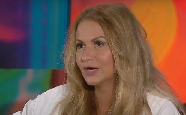 Kvůli současné situaci už je rok s maminkou: Yvetta Blanarovičová prozradila, jak to spolu doma zvládají