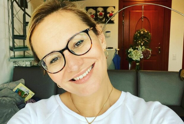 "Monika Absolonová je plná naděje: ""Neklesejte na mysli. Mám vás ráda"""