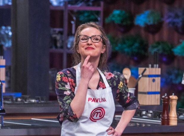 Kulinářská soutěž MasterChef je zpět: Je známo, zda se show zúčastní Pavlína Lubojatzky