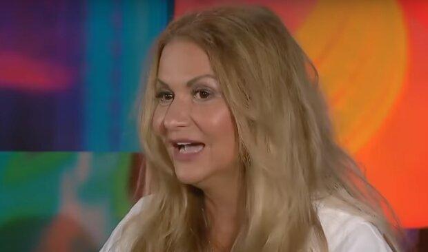 Herečka může být o něco klidnější: Maminka Yvetty Blanarovičové má očkování za sebou. Jak se cítí