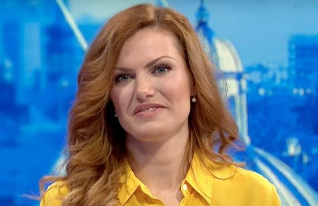 """""""Mám nahoře pět kilo. Doufám, že už to nyní půjde pomaleji"""": Gabriela Soukalová poprvé ukázala těhotenské bříško"""