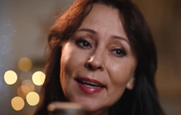 Heidi Janků úsměv neztrácí ani se sádrou: Jak se známá zpěvačka cítí a čemu se věnuje