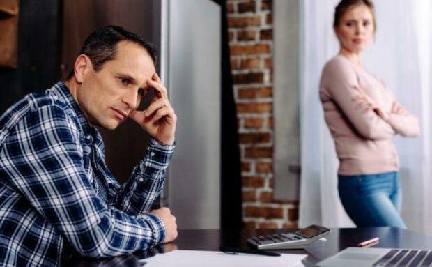 """""""Manžel chce koupit byt za rodinné peníze, ale zaregistrujte ho na svou matku"""""""