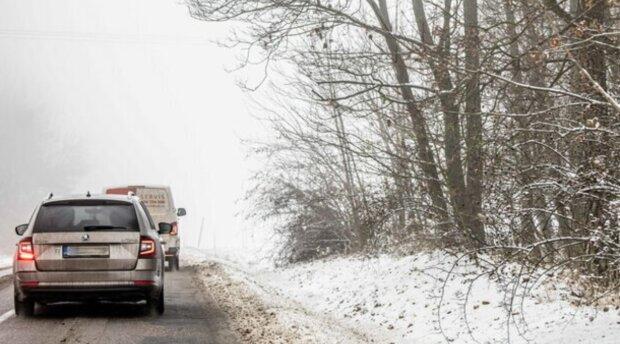 Počasí v období kolem Vánoc: Je známo, na jaké teploty se můžeme těšit