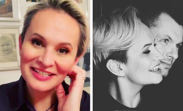 """""""Měla jsem sen o velké a šťastné rodině"""": Monika Absolonová poprvé otevřeně promluvila o rozchodu"""