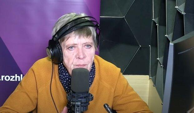 """""""Jsem z toho byla pěkně na nervy"""": Jaroslava Obermaierová oslavila 75. narozeniny. Jak probíhala oslava"""