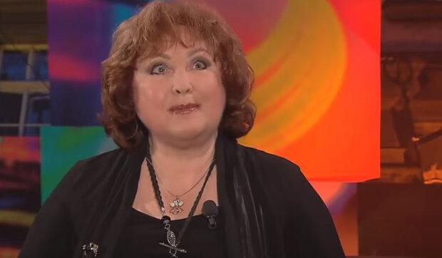 """""""Největší radost mi dělá, když slyším, že někdo někomu pomáhá"""": Naďa Konvalinková prozradila, kdy plánuje oslavit narozeniny"""