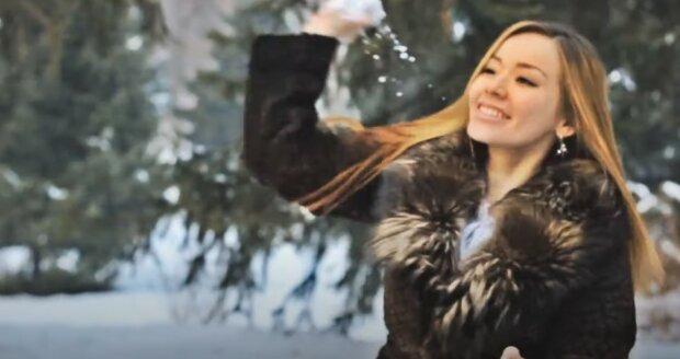 Sněžení a zima se opět vrací do Česka: Kdy čekat na teplo řekli meteorologové