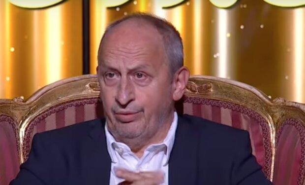 Syn Jana Krause a Ivany Chýlkové se odstěhoval: Moderátor promluvil o rodinné dovolené