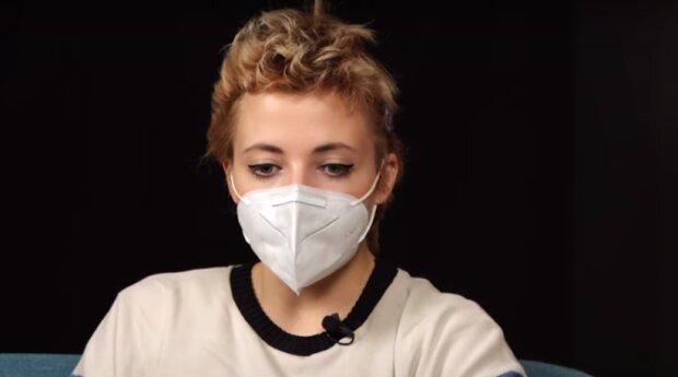 Anička Slováčková: Sympatická herečka a zpěvačka prozradila fanouškům, co jí dokáže udělat radost