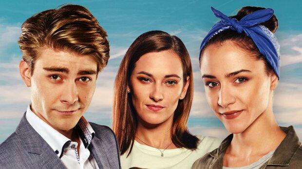 Televize Prima odhalila nový projekt: Další seriál plný hvězd a z venkova