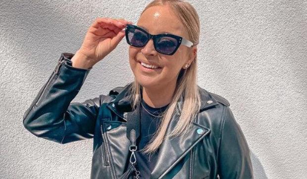 """""""Koho zajímá vážný profil"""": Markéta Konvičková pochybuje o své popularitě"""