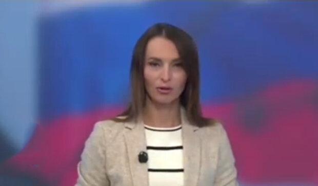 Proč Daniela Písařovicová odešla z ČT: Kdo nahradí milovanou Češku moderátorku