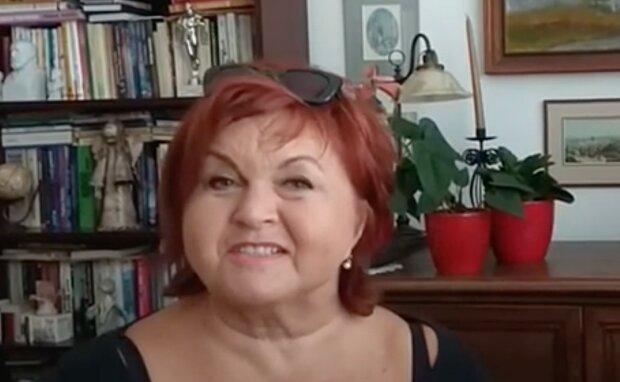 """""""Už těším, až budu zase úplně ok"""": Hanka Křížková má za sebou první rehabilitaci plic. Jak proběhla"""