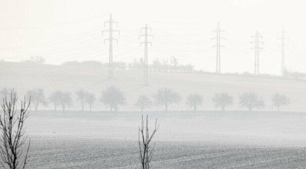 Před Vánoci osm stupňů: Meteorologové uvedli, jaké počasí můžeme očekávat