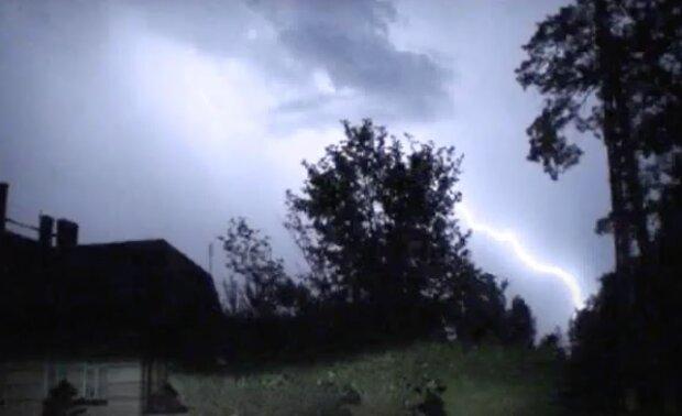 Česko zasáhnou silné bouřky a vichřice: Jakých nejvyšších teplot se dočkáme