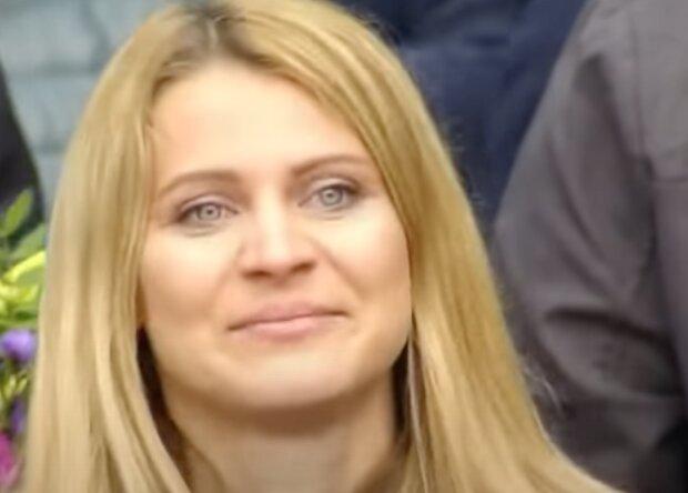 Plekanec a Šafářová: Tenistka promluvila o tom, jak zvládá mateřské povinnosti