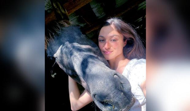 """""""Chtějí také žít"""": proč dívka přeměnila svůj domov na úkryt pro více než 200 zvířat"""