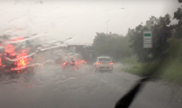 Deštníky ven: ČHMÚ zveřejnil předpověď na víkend. Jakých nejvyšších teplot se dočkáme