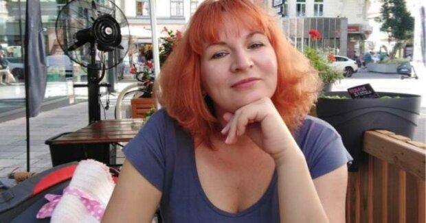 Ukrajinka se přestěhovala do České republiky a hodně pochopila o vztahu k lidem