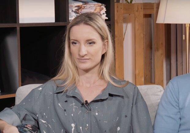 Moderátorka Adéla Vinczeová: Je známo, čím její manžel Viktor naštval lidí